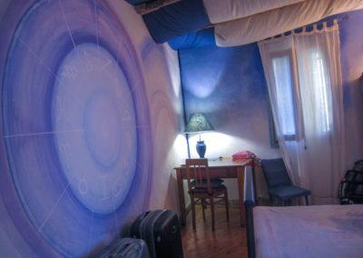 stanza-blu-3